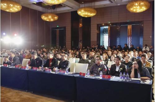 """""""地产+酒店""""互利共赢,国际连锁"""