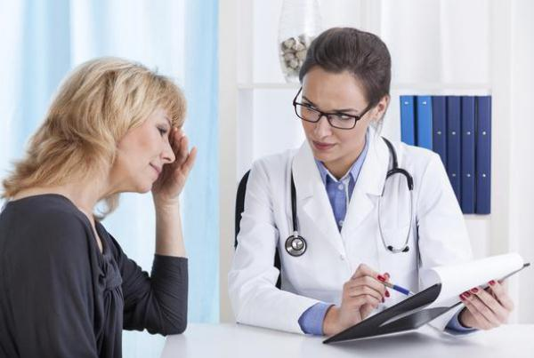 怎么治療高血脂?如何降低高血脂?
