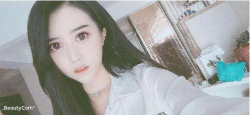 http://www.k2summit.cn/yishuaihao/931915.html