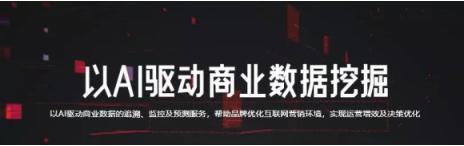 http://www.clzxc.com/dushujiaoyu/9521.html