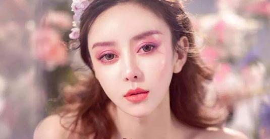 /meizhuangrihua/461374.html