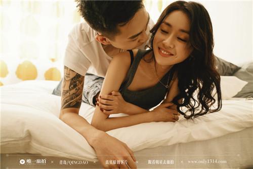http://www.ddhaihao.com/kejizhishi/40342.html