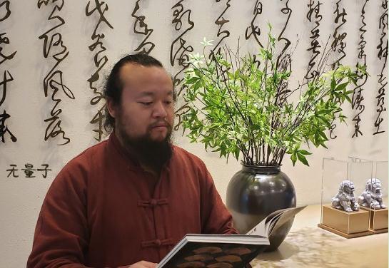 http://www.reviewcode.cn/yanfaguanli/81637.html
