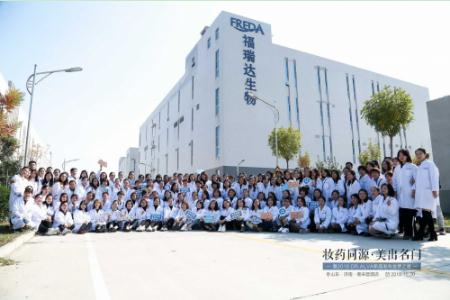 http://www.xiaoluxinxi.com/meizhuangrihua/308828.html
