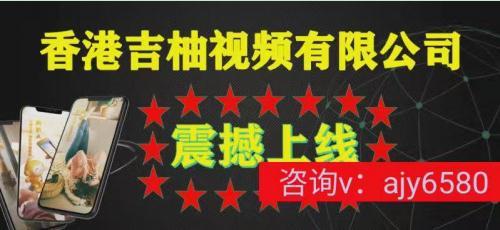 http://www.reviewcode.cn/shujuku/82576.html