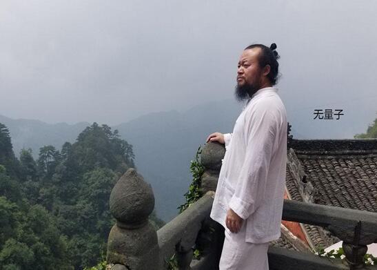 http://awantari.com/shishangchaoliu/69876.html