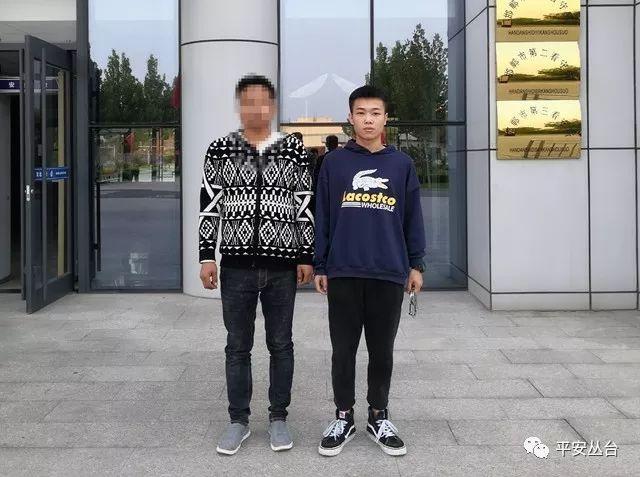 邯鄲叢臺警方連續刑拘兩名危險駕駛犯罪嫌疑人