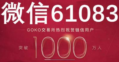 http://www.reviewcode.cn/rengongzhinen/84599.html