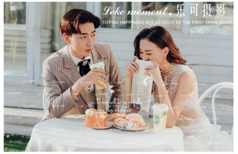 http://www.kzmahc.tw/fuzhuangpinpai/532037.html