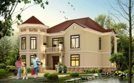 http://www.house31.com/jinrongshichang/64788.html