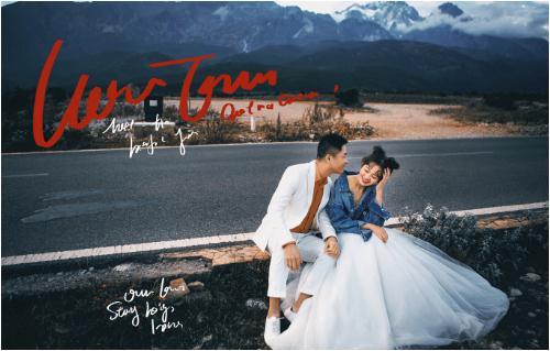 http://www.znhjo.tw/fuzhuangpinpai/545835.html