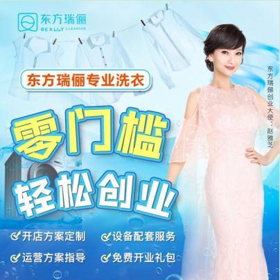 http://www.gyw007.com/nanhaixinwen/415223.html