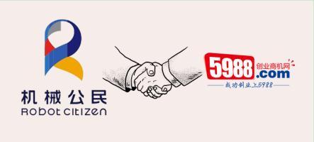 http://www.gyw007.com/chuangkechuangye/420289.html