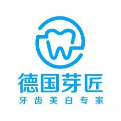 http://www.qwican.com/guojidongtai/2562451.html