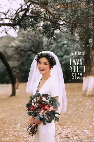 厦门市婚纱摄影哪家好_婚纱摄影