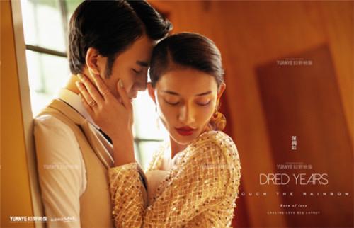http://www.edaojz.cn/xiuxianlvyou/425873.html