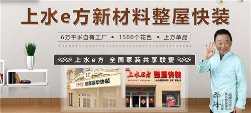 http://www.gyw007.com/chuangkechuangye/451349.html
